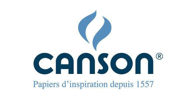 logo-vector-canson