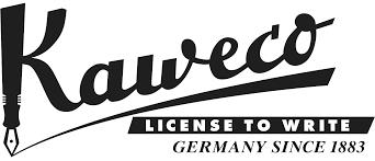logokaweco